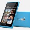Nokia Lumia 900 vs Nokia Lumia 1020 - conception, spécifications, construire, caméra, mémoire et les performances