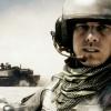 Jouer champ de bataille 4 vous permettra de déverrouiller hold-up dans Battlefield extrémiste