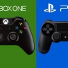 Ps4 vs Xbox One - quelle console sera le gagnant de 2015?