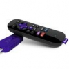 Roku vs Chromecast - qui est le droit télévision en streaming bâton pour vous?