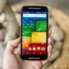 Samsung galaxy grande de 3 Date de sortie