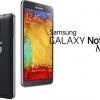 Samsung Galaxy Note 3 - questions de la vie de la batterie après la mise à jour 5.0 sucette