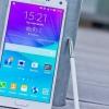 Samsung Galaxy Note 4: un regard sur les détails de la caméra