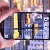 Samsung Galaxy Note 4 - trucs et astuces caméra