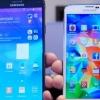 Samsung Galaxy Note 5 vs Galaxy Note 4 - cet automne, va tomber avec des améliorations