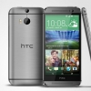 Samsung Galaxy S4 vs HTC One M8 - en profondeur comparaison des spécifications matérielles