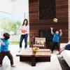 Skype groupe libre des appels vidéo en Full HD sur votre Smart TV de Samsung