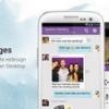 Skype vs Viber - comparer les fixes et les appels Premium Quality