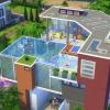 Les sims 4 pour Xbox One, PS4 et Mac date de sortie