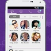 Télécharger Viber dernière version gratuite - appelez gratuitement fron Android, iOS et wp