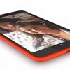 Top 10 lg trucs et astuces g3 à utiliser votre smartphone LG comme un pro
