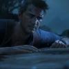 Walmart, amazon révèle Uncharted 4 Date de libération est en octobre