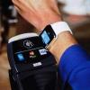 Utiliser Apple Pay sur la montre de pomme - comment initier un?