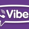 Application Viber gratuitement d'appel pour Symbian OS - téléchargement et guide d'installation