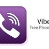 Viber téléchargement gratuit sur Asha 202, 301, 302, 310, 311 ou 501 de Nokia