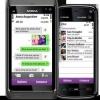 Viber téléchargement gratuit et installer sur Symbian (Nokia)