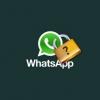 WhatsApp téléchargement gratuit et meilleures façons de le sécuriser