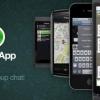 WhatsApp téléchargement gratuit sur tablettes Android - il est possible sans carte sim