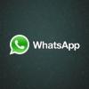 WhatsApp télécharger gratuitement - possibles erreurs de vérification des comptes et leurs solutions