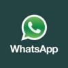 WhatsApp installer sur iPad et iPod touch