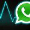 WhatsApp vs Telegram télécharger gratuitement - est WhatsApp émule le système de confidentialité de télégramme?