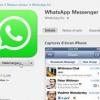 Whatspad téléchargement gratuit et installer sur iPad et iPad 2