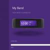 Photo de Windows 10 divulgué - bande Microsoft trouve dans les magasins de vente au détail