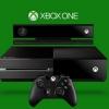 Xbox One offres - EA GAMES Battlefield 4, Titanfall, âge de dragon et plus réduits