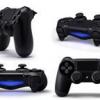 Xbox redescend un prix, nabs meilleur dossier de la console de vente