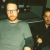 Zombi enregistrement sixième album
