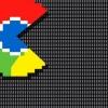 10 conseils cool qui feront de Google Chrome plus amusant à utiliser