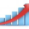 3 Données pour mesurer l'impact des efforts de marketing de contenu