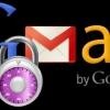 3 raisons pour mettre à jour votre application gmail dans android