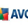 Avast vs moy télécharger gratuitement - qui antivirus app fonctionne mieux?