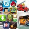 4 meilleures applications iPhone de la semaine
