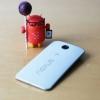 Motorola Nexus 6 vs LG Nexus 5 - deux styles différents, qui est le meilleur?