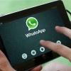 WhatsApp, ligne, snapchat et kik sont les meilleures applications de messagerie instantanée pour remplacer sms traditionnels