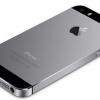 5 utilisations intelligentes et productives pour votre ancien iPhone rechange