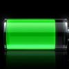 5 façons frais pour améliorer la vie de la batterie de l'iPhone et iPhone 6 6 plus