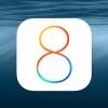Nouvelles fonctionnalités intéressantes de l'IOS 8.3 beta 1, vous devez savoir au sujet