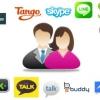 5 applications must-have de messagerie instantanée pour les appareils Android