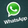 """WhatsApp prête à obtenir """"comme"""" et """"marquer comme non lu» présente bientôt"""