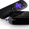 Roku 3 vs Chromecast vs Apple tv - lesquels des lecteurs multimédias en streaming a le meilleur soutien?
