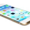 Comment configurer ne pas déranger sur iPhone et iPad