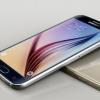 Samsung Galaxy Note 4 vs Samsung Galaxy S6 - la conception, les spécifications, les caractéristiques et comparaison de prix