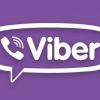 8 meilleures caractéristiques de Viber que vous devez savoir