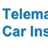 Un guide pour obtenir une boîte noire installée dans votre voiture pour l'assurance de la télématique