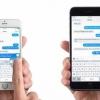 Un petit truc sur la façon d'annuler l'envoi de message sur votre iphone