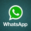 WhatsApp vs texto (SMS traditionnelle)