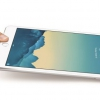 Accessoires pour Apple iPad air 2 - améliorer et protéger votre iPad